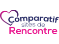 Comparatif de sites de rencontre en France
